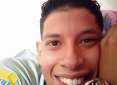 Wilkerman, 26 years old, Man, San Isidro, Peru