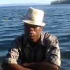 Farai, 33 years old, Kariba, Zimbabwe