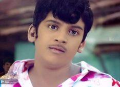 Mohamed, 34 years old, Man, Kalutara, Sri Lanka