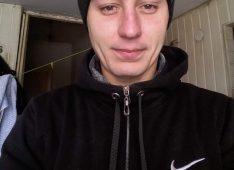 Александр, 27 years old, Man, Vasylkiv, Ukraine
