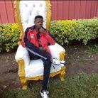 Kim, 19 years old, Kiambu, Kenya
