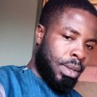 Paul Nartey Quarshie, 30 years old, Accra, Ghana
