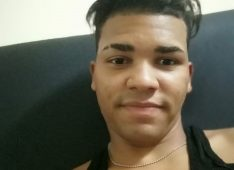 Raydel, 26 years old, Man, Diez de Octubre, Cuba