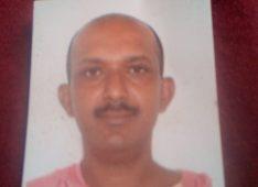 Kanthles Prasad, 40 years old, Man, Nadi, Fiji