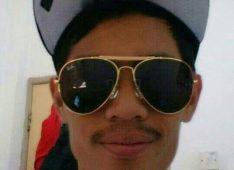 Azmi, 32 years old, Man, Segamat, Malaysia