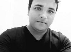Hasib, 28 years old, Man, Singapore, Singapore