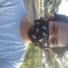 Felipe, 23 years old, Veracruz, Mexico