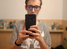piotr, 19 years old, Man, Poznan, Poland