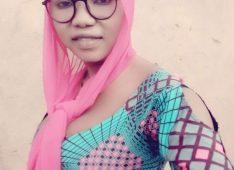 Maman, 28 years old, Man, Maradi, Niger
