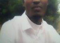 Ahimbisibwe chris, 25 years old, Man, Broek in Waterland, Netherlands