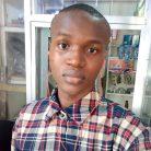 Backeru Kpaka, 22 years old, Monrovia, Liberia