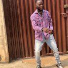 Emmanuel, 22 years old, Ado Odo, Nigeria
