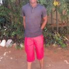 Bekumuzi, 33 years old, Midrand, South Africa