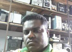 darshana perera, 41 years old, Man, Ratnapura, Sri Lanka