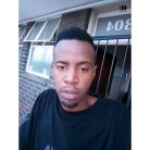 Ntiyiso, 23 years old, Pretoria, South Africa