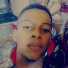 Michael, 21 years old, Owerri, Nigeria