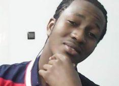 Lova, 28 years old, Man, Abidjan, Ivory Coast