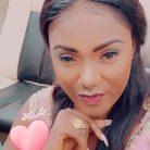 Dazzy Angel, 29 years old, Abuja, Nigeria