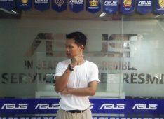 Elga gans, 19 years old, Man, Tuban, Indonesia