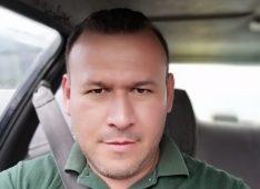 Edson Romeo Grajeda Monzon, 40 years old, Man, Quetzaltenango, Guatemala