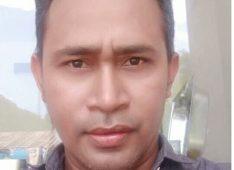 Mikaeldz, 42 years old, Man, Denpasar, Indonesia