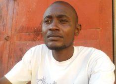 Yus, 31 years old, Man, Ouagadougou, Burkina Faso
