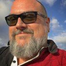 David, 57 years old, Dubai, United Arab Emirates