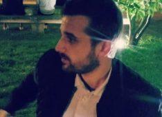 Paulo Sousa, 27 years old, Man, Guimaraes, Portugal