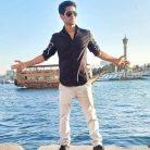 Budheshwar, 28 years old, Dubai, United Arab Emirates