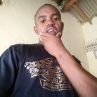 Emmanuel, 24 years old, Blantyre, Malawi