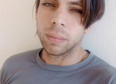 Will, 23 years old, Man, Holguin, Cuba