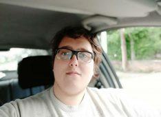 Ezequiel, 22 years old, Man, Yerba Buena, Argentina