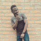 Innocent, 22 years old, Lilongwe, Malawi