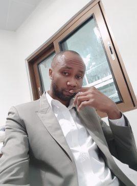Joe, 37 years old, Dubai, United Arab Emirates