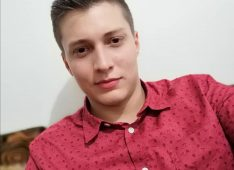 Alexander, 27 years old, Man, Cali, Colombia