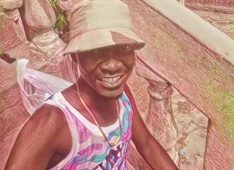 Quda, 27 years old, Man, Tete, Mozambique