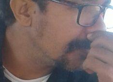 Denchy, 40 years old, Man, Manzanillo, Cuba