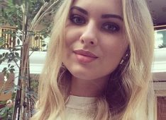 Hannah, 36 years old, Straight, Woman, Charenton-le-Pont, France