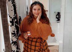 Thelma, 38 years old, Straight, Woman, Laukaa, Finland