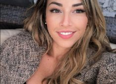 Tamara, 37 years old, Straight, Woman, Goussainville, France
