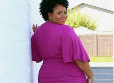 Daniella, 39 years old, Straight, Woman, Gambela, Ethiopia
