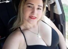 Rich Sugar Mummy Miriam wants To Pay Her Sugar Boy $7000 Monthly As Upkeep, 36 years old, Straight, Woman, Brownsville, USA