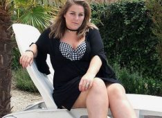 Francine, 36 years old, Straight, Woman, Wageningen, Netherlands