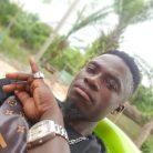 Send de moni, 32 years old, Accra, Ghana