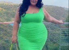 Juliet, 41 years old, Straight, Woman, Andradina, Brazil