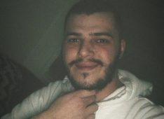 Belmin, 22 years old, Man, Brcko, Bosnia and Herzegovina