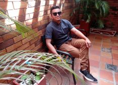 Ozz, 28 years old, Man, Valledupar, Colombia