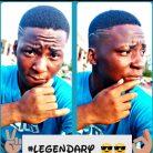 , 23 years old, Ikeja, Nigeria