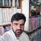 Walijan Zarawar, 51 years old, Sharjah, United Arab Emirates