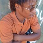 Lucé, 51 years old, Vereeniging, South Africa
